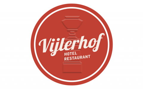 Vijlerhof logo