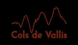 Cols de Vallis
