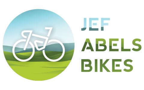 jef-abels-bikes
