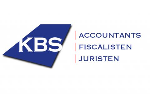 KBS accountants fiscalisten juristen