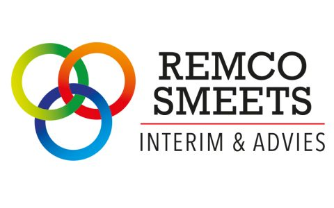 remcosmeets-interim-advies