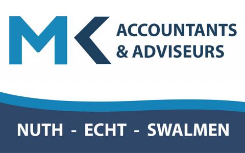 MK Accountants & Adviseurs