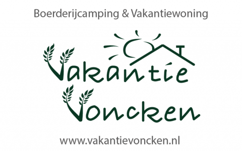 Vakantie Voncken